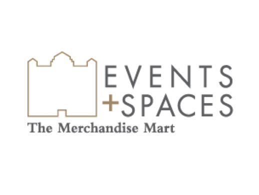 event-spaces-th