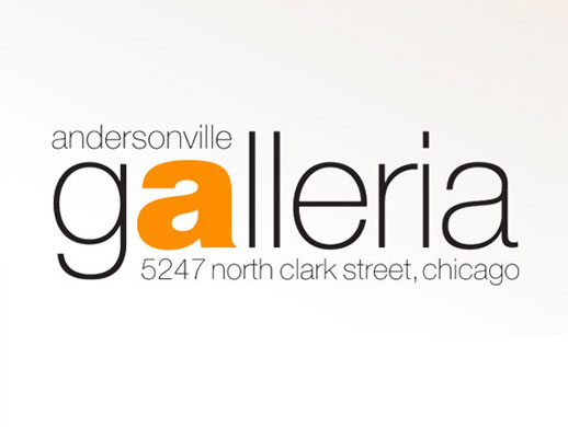 galeria-thb