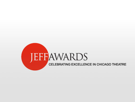 jeffawards-thb