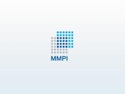 mmpilogo-thb