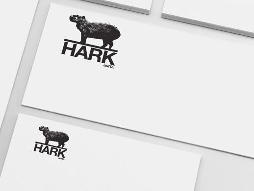 hark-prv